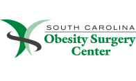 South Carolina Obesity Surgery Center