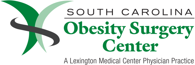 South Carolina Obesity Surgery Center - A Lexington Medical Center Physician's Practice