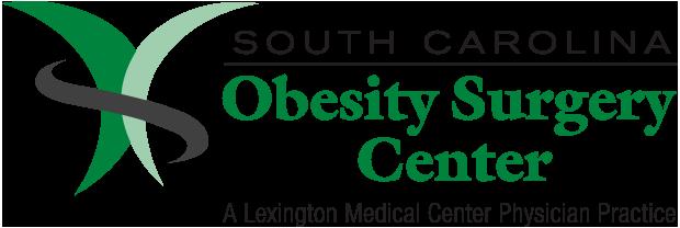 Bariatric Weight Loss Surgery South Carolina Obesity Surgery Center
